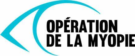 Opération de la myopie Paris | Dr Robert Abehassera